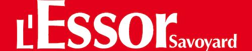 Logo l'Essor