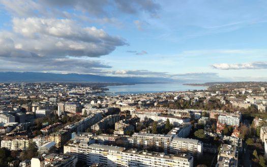 La Clusaz Locations - Découvrez et visitez Genève