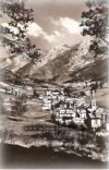 Photo-ancienne-La-Clusaz-30v